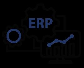 http://www.softproz.com/wp-content/uploads/2019/09/ERP.png