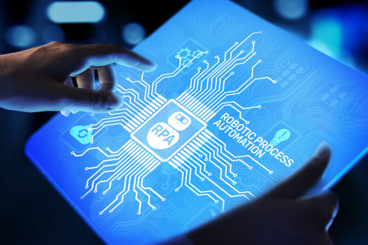 http://www.softproz.com/wp-content/uploads/2019/09/Robotic-Process-Automation.jpg