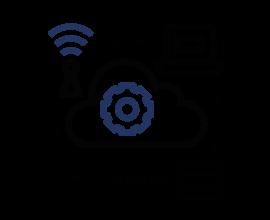http://www.softproz.com/wp-content/uploads/2019/09/hardware2.png